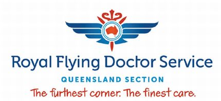 Royal Flying Doctor Service WA