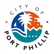 City of Port Phillip